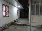 Bağ - Badamdar q. - 300 m² (28)