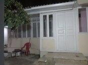 Bağ - Badamdar q. - 300 m² (25)
