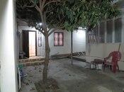 Bağ - Badamdar q. - 300 m² (27)