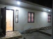 Bağ - Badamdar q. - 300 m² (30)