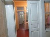 Bağ - Badamdar q. - 300 m² (43)