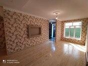 3-комн. дом / вилла - пос. Забрат - 150 м² (12)