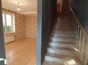 3-комн. дом / вилла - пос. Забрат - 150 м² (28)