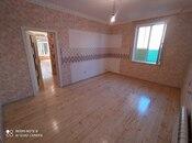3-комн. дом / вилла - пос. Забрат - 150 м² (14)