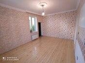 3-комн. дом / вилла - пос. Забрат - 150 м² (13)