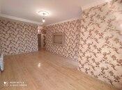 3-комн. дом / вилла - пос. Забрат - 150 м² (11)