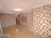 3-комн. дом / вилла - пос. Забрат - 150 м² (15)