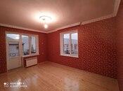 3-комн. дом / вилла - пос. Забрат - 150 м² (17)