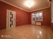 3-комн. дом / вилла - пос. Забрат - 150 м² (18)
