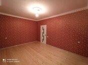 3-комн. дом / вилла - пос. Забрат - 150 м² (16)