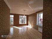3-комн. дом / вилла - пос. Забрат - 150 м² (21)