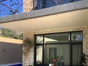 6-комн. дом / вилла - пос. Бадамдар - 300 м² (3)