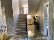 6-комн. дом / вилла - пос. Бадамдар - 300 м² (5)