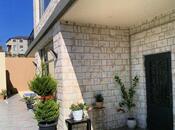 6-комн. дом / вилла - пос. Бадамдар - 300 м² (4)