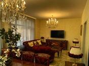 6-комн. дом / вилла - пос. Бадамдар - 300 м² (8)