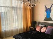 6-комн. дом / вилла - пос. Бадамдар - 300 м² (13)