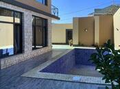 6-комн. дом / вилла - пос. Бадамдар - 300 м² (2)