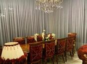 6-комн. дом / вилла - пос. Бадамдар - 300 м² (10)