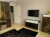 6-комн. дом / вилла - пос. Бадамдар - 300 м² (14)
