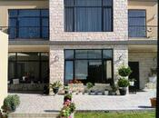 6-комн. дом / вилла - пос. Бадамдар - 300 м² (15)