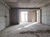 3 otaqlı yeni tikili - Elmlər Akademiyası m. - 163 m² (4)