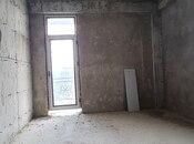 3 otaqlı yeni tikili - Elmlər Akademiyası m. - 163 m² (7)