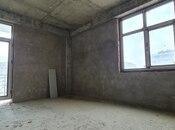 3 otaqlı yeni tikili - Elmlər Akademiyası m. - 163 m² (8)