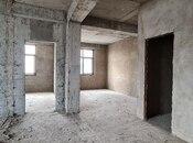 3 otaqlı yeni tikili - Elmlər Akademiyası m. - 163 m² (6)