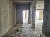 3 otaqlı yeni tikili - Elmlər Akademiyası m. - 163 m² (2)