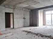 3 otaqlı yeni tikili - Elmlər Akademiyası m. - 163 m² (17)