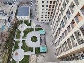3 otaqlı yeni tikili - Elmlər Akademiyası m. - 163 m² (15)