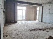 3 otaqlı yeni tikili - Elmlər Akademiyası m. - 163 m² (5)