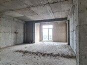 3 otaqlı yeni tikili - Elmlər Akademiyası m. - 163 m² (18)