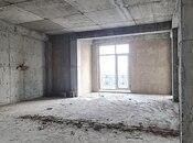 3 otaqlı yeni tikili - Elmlər Akademiyası m. - 163 m² (16)