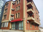 4-комн. новостройка - пос. Бадамдар - 165 м² (2)