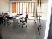 Obyekt - Elmlər Akademiyası m. - 210 m² (10)