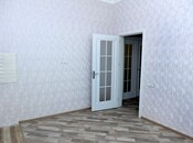 4-комн. дом / вилла - пос. Забрат - 180 м² (15)