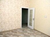 4-комн. дом / вилла - пос. Забрат - 180 м² (27)