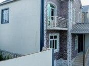 4-комн. дом / вилла - пос. Забрат - 180 м² (3)