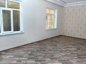 4-комн. дом / вилла - пос. Забрат - 180 м² (16)