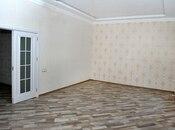 4-комн. дом / вилла - пос. Забрат - 180 м² (17)
