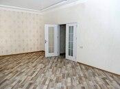 4-комн. дом / вилла - пос. Забрат - 180 м² (18)