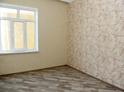 4-комн. дом / вилла - пос. Забрат - 180 м² (26)