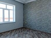 4-комн. дом / вилла - пос. Забрат - 180 м² (24)