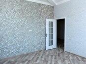 4-комн. дом / вилла - пос. Забрат - 180 м² (25)