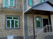 4-комн. дом / вилла - пос. Забрат - 180 м² (4)
