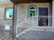 4-комн. дом / вилла - пос. Забрат - 180 м² (5)