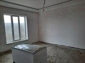 3 otaqlı ev / villa - Mehdiabad q. - 110 m² (5)