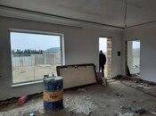3 otaqlı ev / villa - Mehdiabad q. - 110 m² (15)