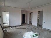 3 otaqlı ev / villa - Mehdiabad q. - 110 m² (11)